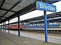 Břeclav - nádraží (1).jpg