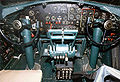 B-17 Flying Fortress Cockpit.jpg