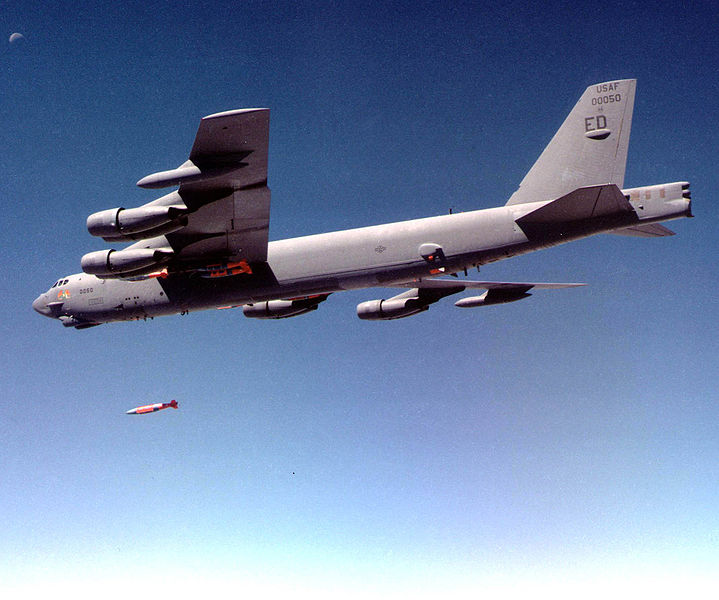 File:B-52.jpg