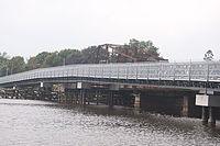 B-D bridge w temp.jpg