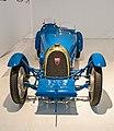 B.N.C. Biplace Sport 537 GS (1926) jm64414.jpg
