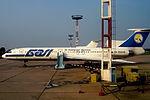BAL Tupolev Tu-154M Beltyukov-1.jpg