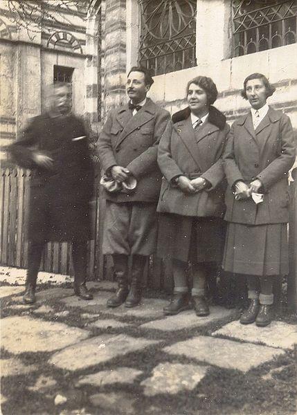 File:BASA-3K-15-261-5-Boris III of Bulgaria, Prince Kiril of Bulgaria and Princess Eudoxia of Bulgaria.jpg