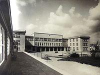 BASA-3K-7-521-21-Masarykovy domovy.jpg