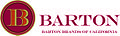BBD CA 4PMS Logo HiRes.jpg