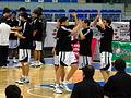 BC NN pre-match 2011-03-19 (2).JPG