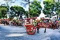 BENDI Transportasi Tradisional Rang Minangkabau - Deni Dahniel - 08126750790.jpg