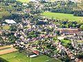 BE Haacht municipality Tildonk town IMG 2859.JPG