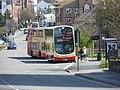 BF62 UXP (Route 7) at Eastern Road, Brighton (12684250215).jpg