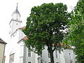 BIW Christuskirche S q2.JPG