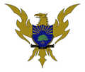 BKG Insignia.png