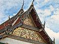 BKK Wat Buranasiri.jpg