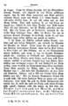 BKV Erste Ausgabe Band 38 086.png