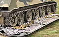 BMD-2 - 137AirborneRegiment26137AirborneRegiment23.jpg