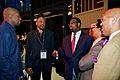 BME Detroit 181 - Flickr - Knight Foundation.jpg