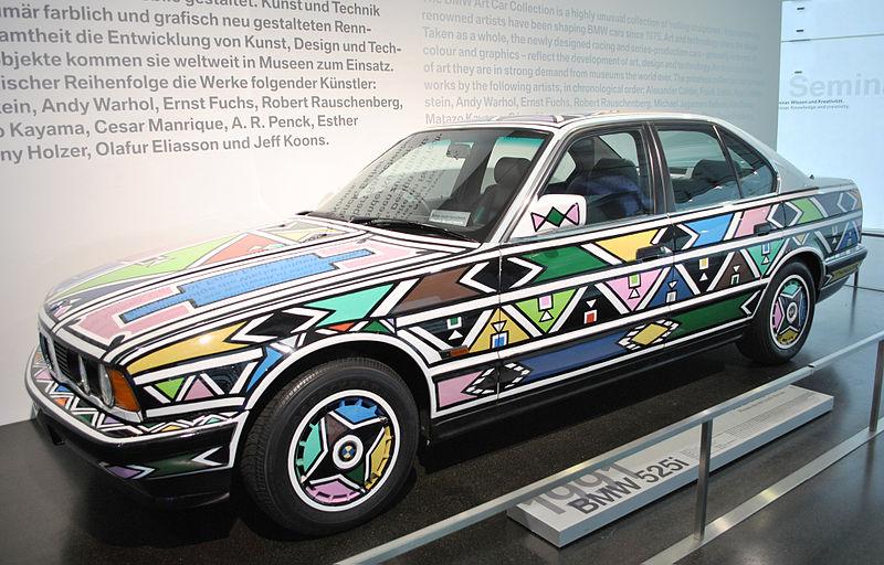 File:BMWArtCar-Mahlangu.jpg