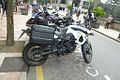 BMW F800GS with aftermarket panniers.jpg