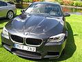 BMW M5 F10 (7345717842).jpg
