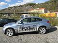BMW X6 Active Hybrid (4584438375).jpg