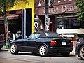 BMW Z1 (6042543350).jpg