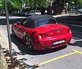 BMW Z4 M Roadster (2).jpg