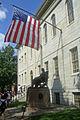 BOS 07 2011 John Harvard 2656.jpg