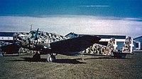 BR.20M 242 Squadriglia Colori.jpg