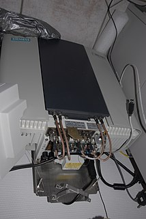 Base transceiver station communication equipment
