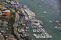 BYC Aerial Photo Oepning Day 2013 photo D Ramey Logan.jpg