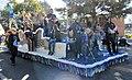 BYU Homecoming float (32878968348).jpg
