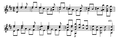 Bach-ciaccona BWV 1004.PNG