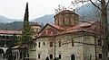 Bachkovo Monastery 01.jpg