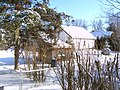 Back yard (2118591740).jpg