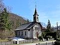 Bad Aussee - evang. Kirche.JPG