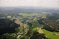 Bad Berleburg-Girkhausen Sauerland Ost 225 pk.jpg