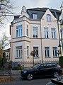 Bad Godesberg, Rheinallee 38.jpg