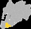 Bad Groenenbach im Landkreis Unterallgaeu.png