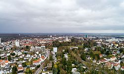 Bad Homburg Stadtmitte West 2017-03-18-13-20-51.jpg