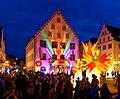 Bad Mergentheim leuchtet. 18.jpg