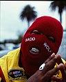 Badd Wolf Ski Mask.jpg