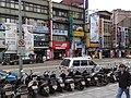 Bade Road computer street 20080224.jpg