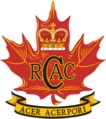 Badge RCAC - CRAC.png