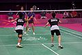 Badminton at the 2012 Summer Olympics 9132.jpg