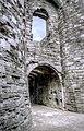 Baemauris-castle09.jpg