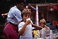 Bahamas 1988 (640) New Providence Creative Learning Preschool, Nassau (25691145332).jpg