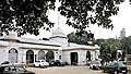 Bahawalpur house delhi.jpg