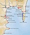 Bahia de Algeciras fuertes2.jpg