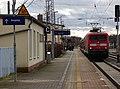 Bahnhof Eda Jan 2018 P1110909.jpg