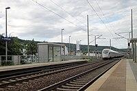 Bahnhof Jena-Zwätzen.jpg