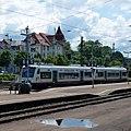 Bahnhof Offenburg, Allemagne - panoramio.jpg